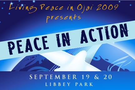 PeaceinActionsignature